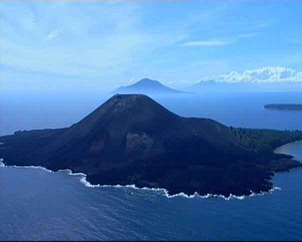 http://www.wulkano.ru/images/stories/wulkano/Krakatau/Images/krakatau56.jpg